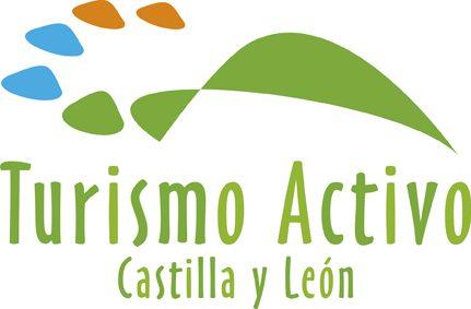 Turismo activo de Castilla y León