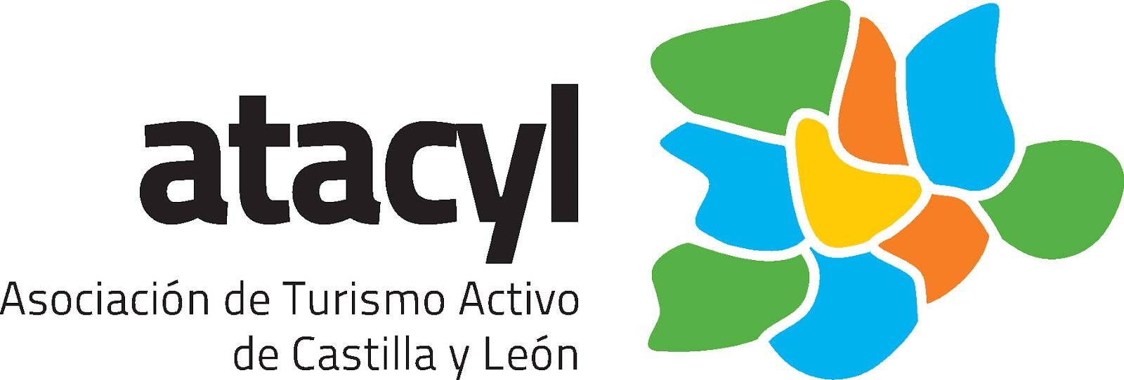 ATACYL – Asociación de Turismo activo de Castilla y León